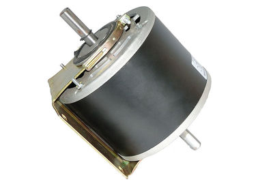 China single phase capacitor 120W fan motor for heavy duty electric heated air curtains fábrica